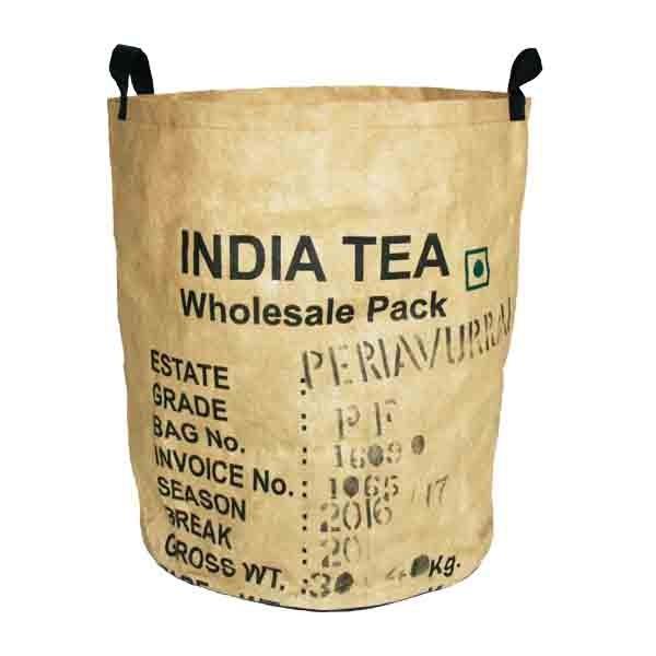 tea-basket-L-superwaste