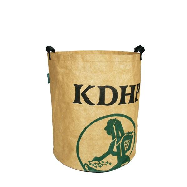 recycled-tea-basket-m-superwaste