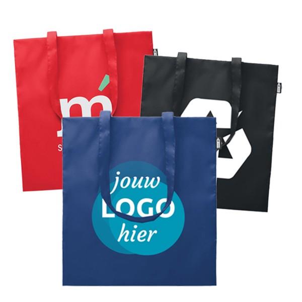 tote-shopper-gerecycled-pet-geschenk-met-verhaal