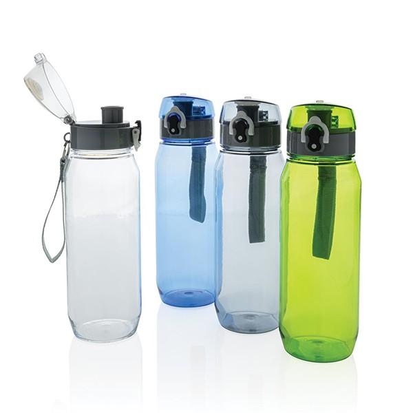 waterfles-eco-bedrukt-geschenk-met-verhaal