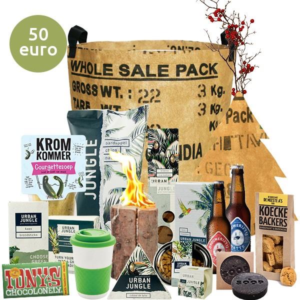urban-green-kerst-pakket-geschenk-met-verhaal-50
