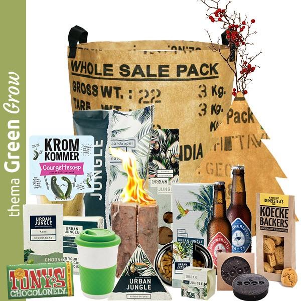 urban-green-kerst-pakket-geschenk-met-verhaal