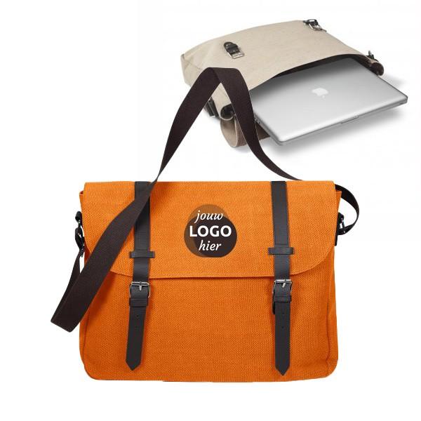 urban-messenger-bag-canvas-geschenk-met-verhaal
