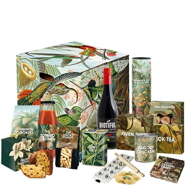 geschenk-met-verhaal-kerst-pakket-kunst-van-het-genieten