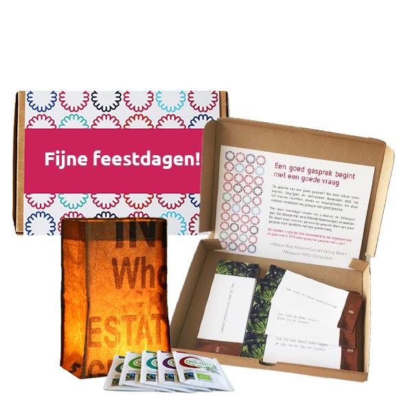 A5-kaart-kletsdoos-tealight-sfeer-geschenk-met-verhaal