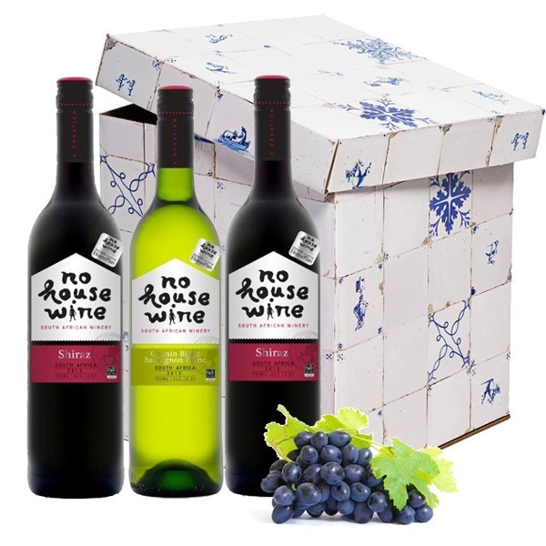 wijn-kerstpakket-homeplan
