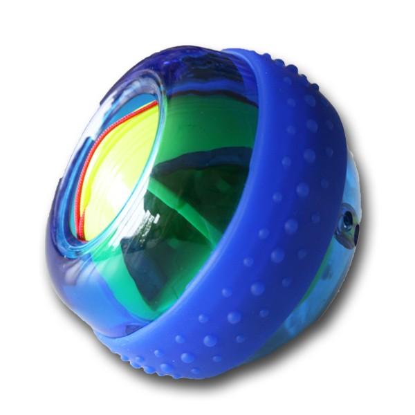 wristball