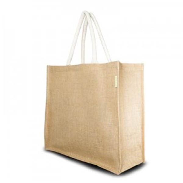 eco-jute-shopper-tas