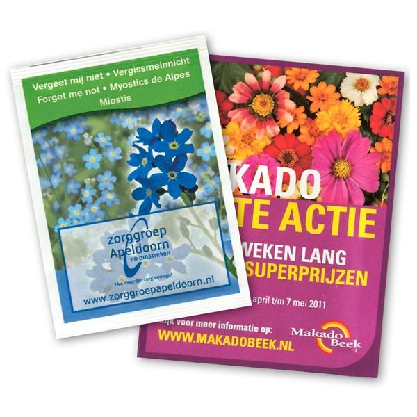 bloemzaden-ansichtkaart-bedrukt