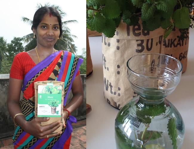 geschenk-met-verhaal-tea-garden