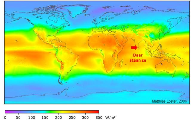 Solar_land_area-2