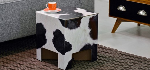 DDesign-Cow1