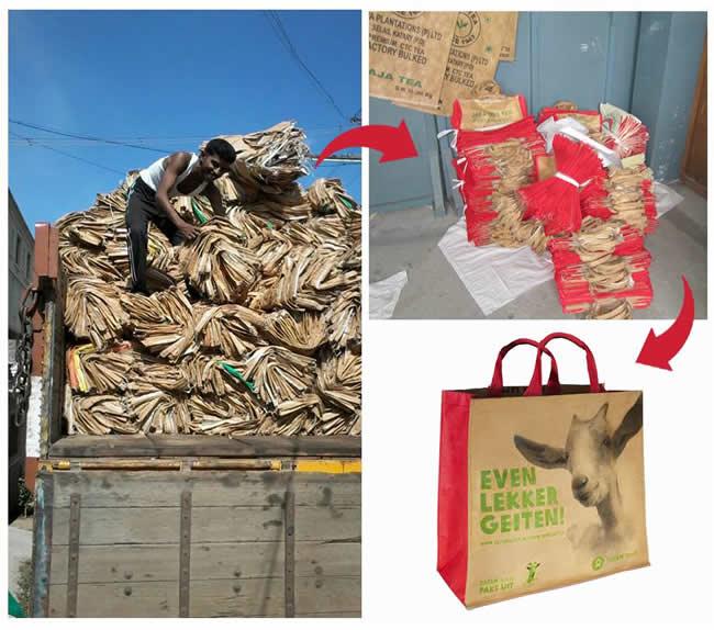 geschenk-met-verhaal-oxfam_1