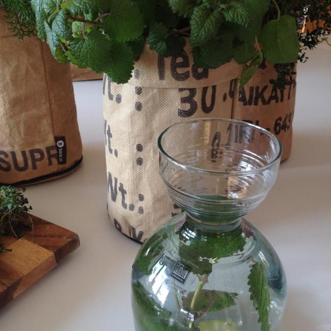 tea-garden-citroenmelisse