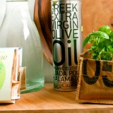 gmv-collectie-let-it-grow-1b