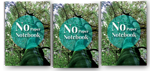 no-paper-notebook-more3
