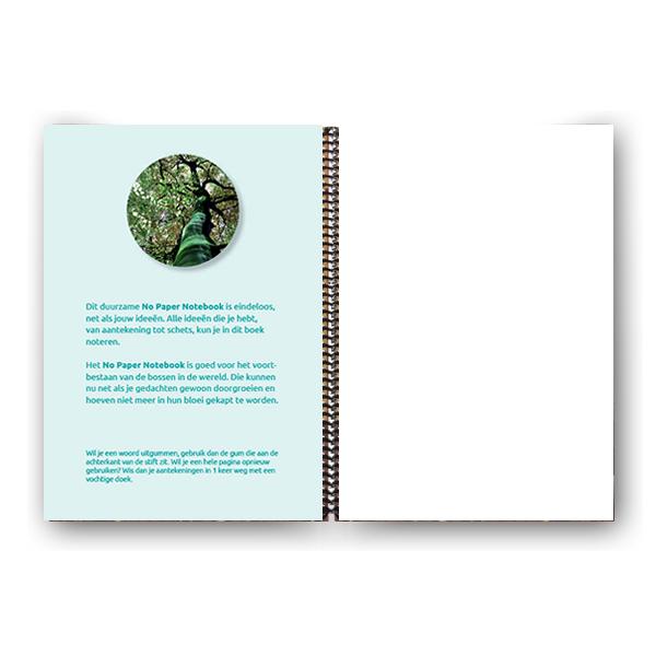 note-book-productfoto-binnenwerk