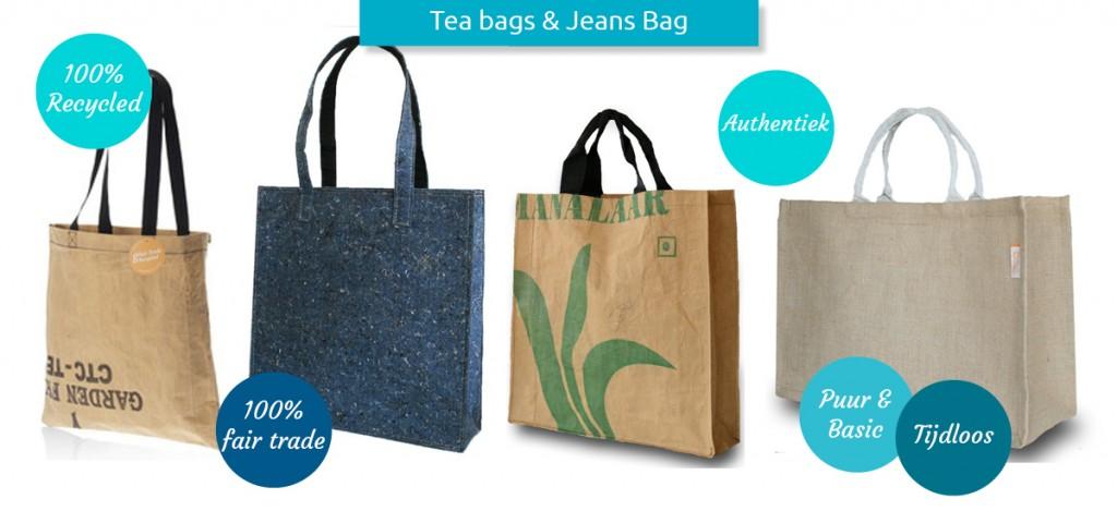 categorie-header-teabag-1200