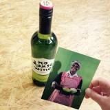 gmv-nhw-eten-bij-de-wijn-1