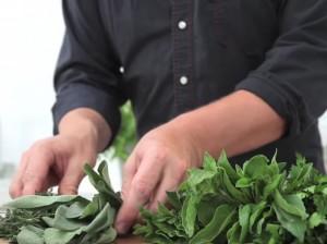 jamie-oliver-recepten-met-verse-kruiden