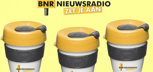 BNR-no-plastic-please