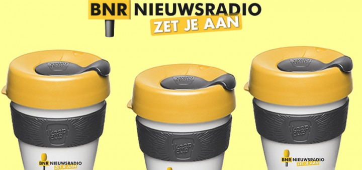 BNR-no-plastic-please