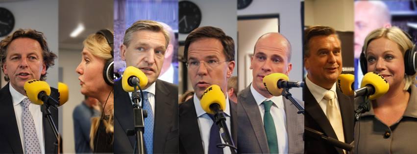 bnr-radio
