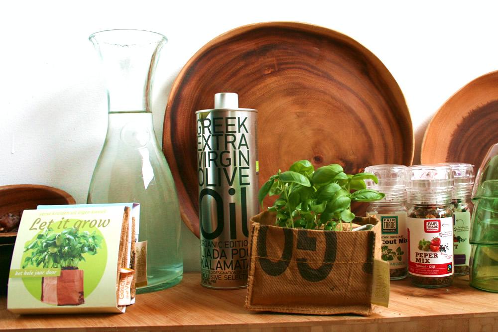 geschenk-met-verhaal-let-it-grow