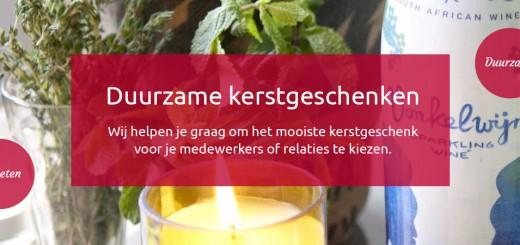geschenk-met-verhaal-banner-duurzame-kerstgeschenken