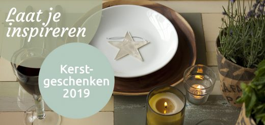 banner-kerst-inspiratie-brochure-2019